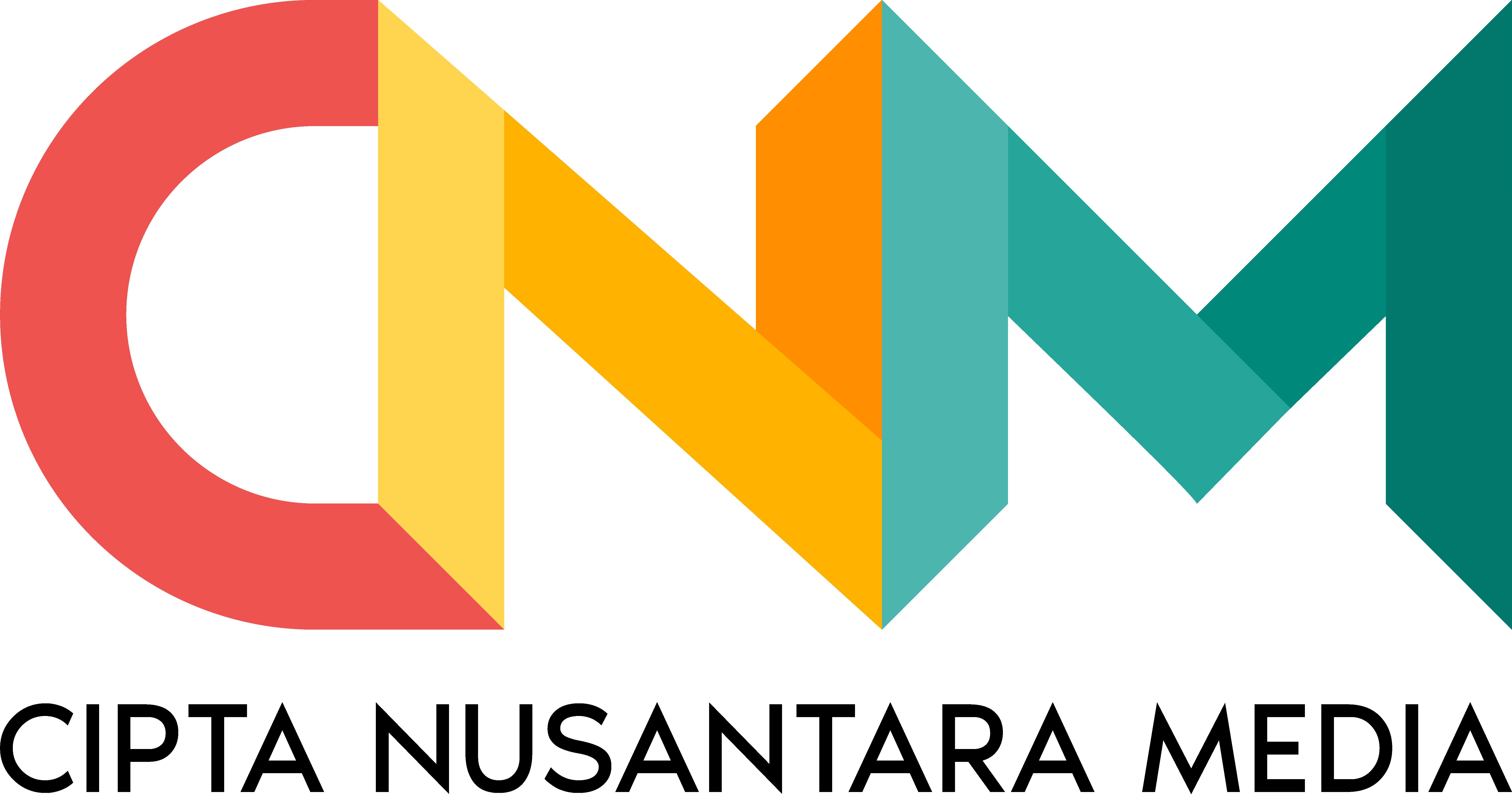 CNM-02