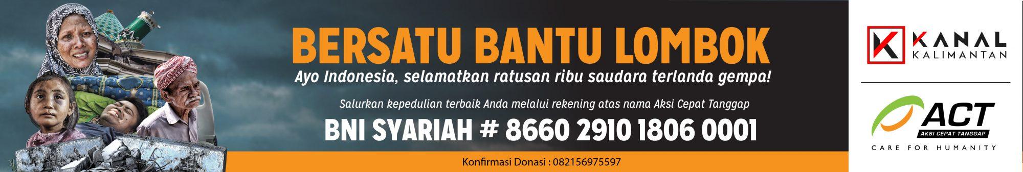 Posdig Gempa Lombok Resize 1176×198 pixels 3-01-01-01