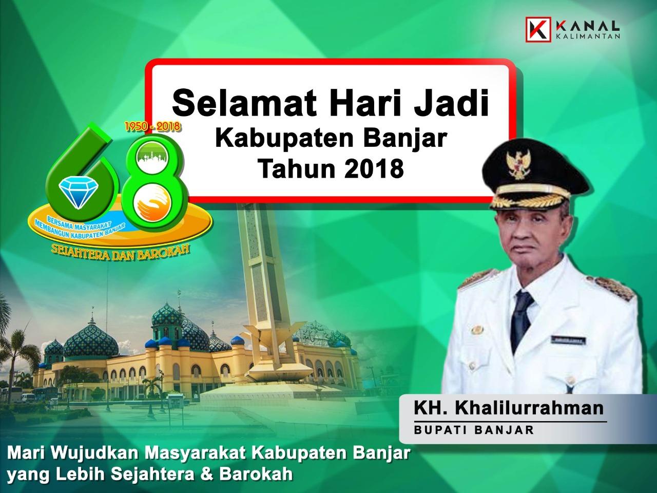 WhatsApp Image 2018-08-14 at 7.50.38 PM