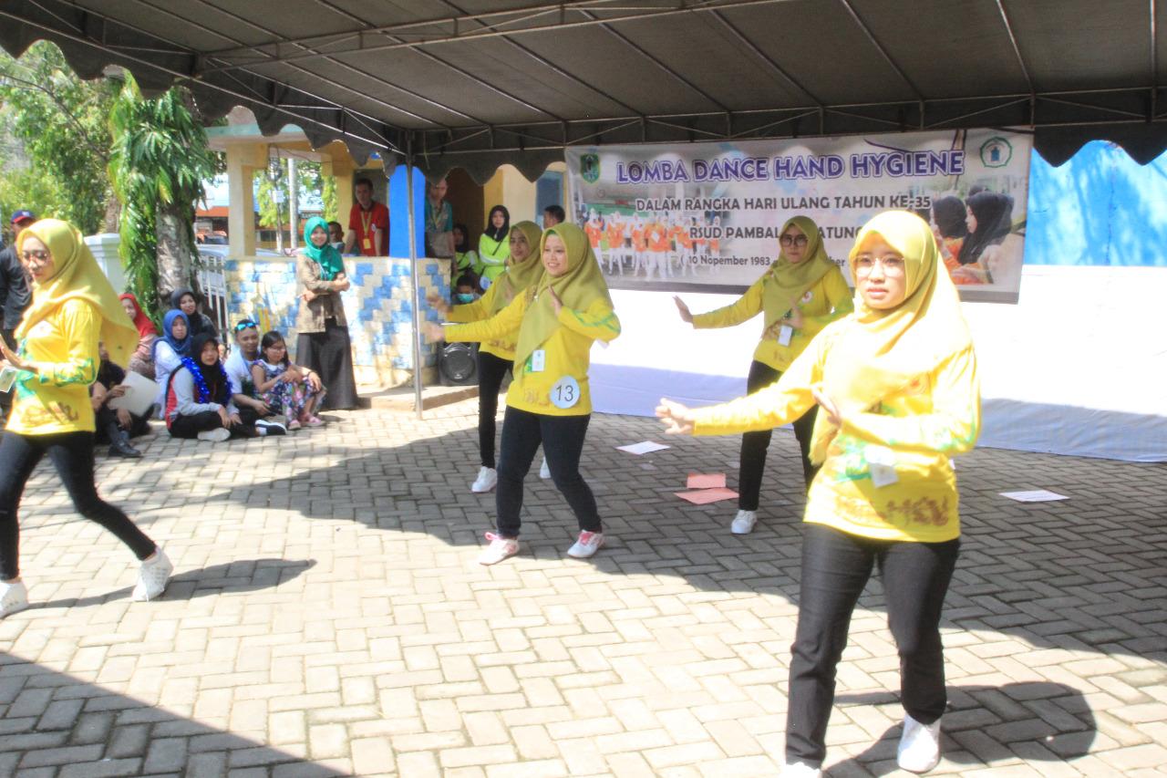 LOMBA DANCE HYGIENE_RSUD PAMBALAH BATUG (1)