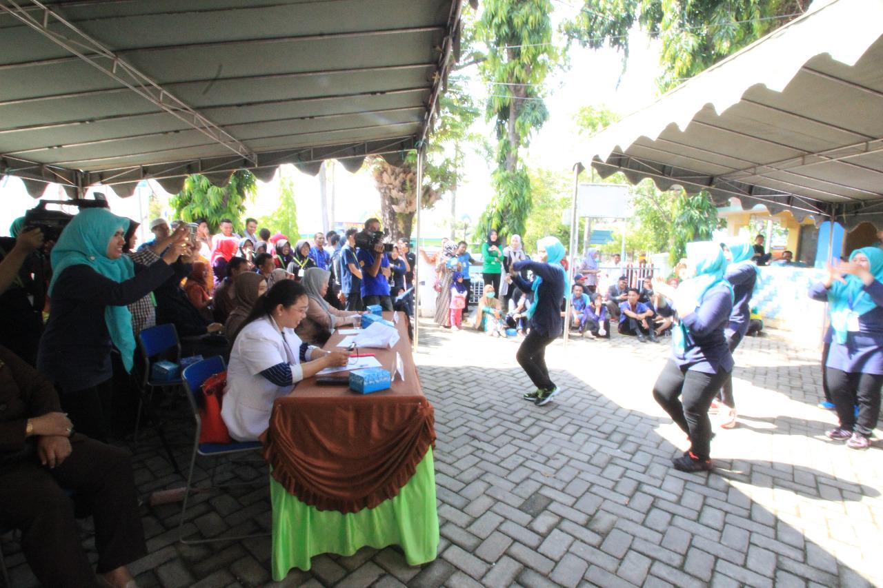 LOMBA DANCE HYGIENE_RSUD PAMBALAH BATUG (2)